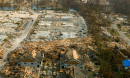 Out of Deep Waters: Remembering Hurricane Katrina
