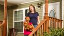 #KATRINA10 Hallelujah Housing: Building Relationships To Make Homeownership A Reality