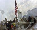 Army Chaplain Wins Prize to Give 9/11 Sermon By Ground Zero