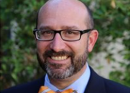 St. Stephen's, Austin Names New Head of School For 2016-2017