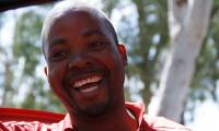Bellah Zulu- Southern Malawi - 2015_1