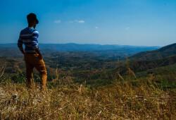 Bellah Zulu- Southern Malawi - 2015_6