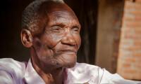 Bellah Zulu- Southern Malawi - 2015_8