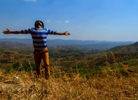 Bellah Zulu- Southern Malawi - 2015_5
