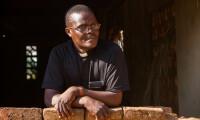 Bellah Zulu- Southern Malawi - 2015_9