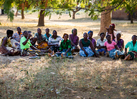 Bellah Zulu- Southern Malawi - 2015_10