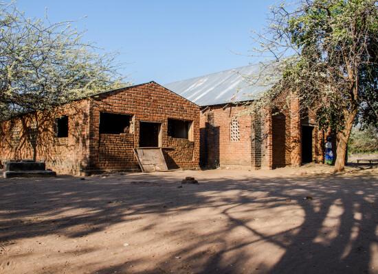 Bellah Zulu- Southern Malawi - 2015_11