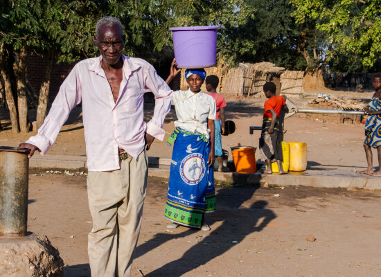 Bellah Zulu- Southern Malawi - 2015_14
