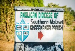 Bellah Zulu- Southern Malawi - 2015_13
