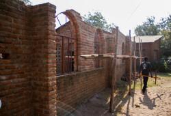 Bellah Zulu- Southern Malawi - 2015_15