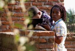 Bellah Zulu- Southern Malawi - 2015_17
