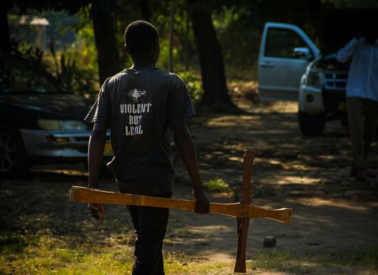 Bellah Zulu- Southern Malawi - 2015_16
