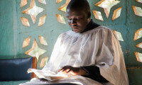 Bellah Zulu- Southern Malawi - 2015_19