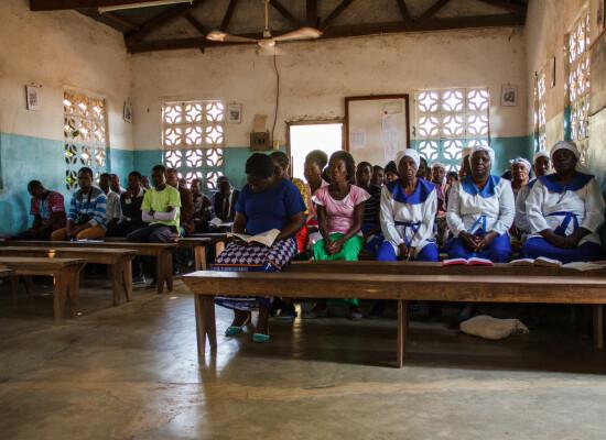 Bellah Zulu- Southern Malawi - 2015_20