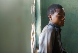 Bellah Zulu- Southern Malawi - 2015_24