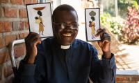 Bellah Zulu- Southern Malawi - 2015_27