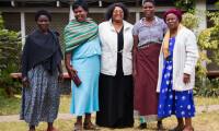 Bellah Zulu- Southern Malawi - 2015_33