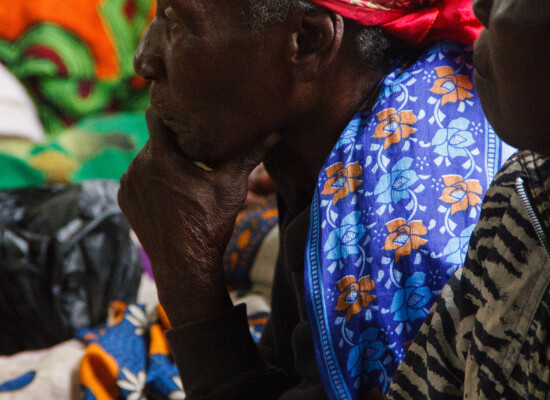 Bellah Zulu- Southern Malawi - 2015_32
