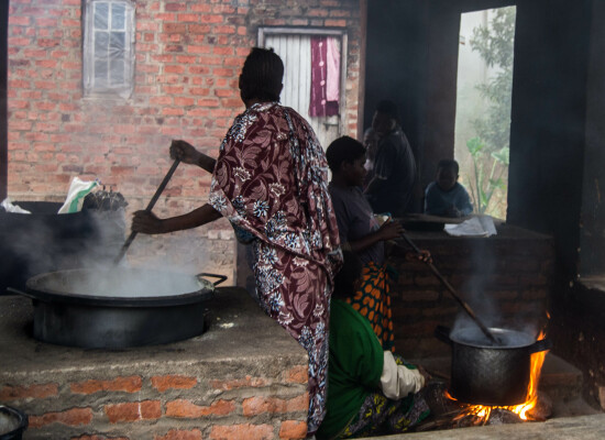Bellah Zulu- Southern Malawi - 2015_41