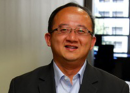 EHF welcomes Dr. Shao-Chee Sim as new Vice President for Applied Research