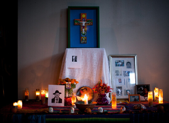 All Saints All Souls Day02