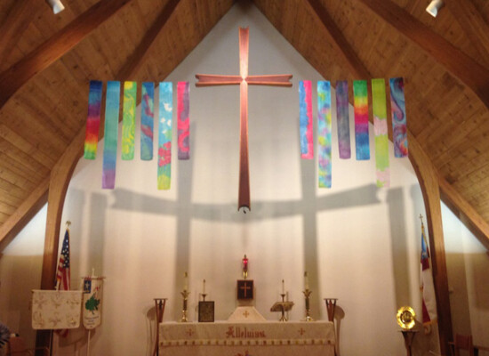 All Saints All Souls Day06