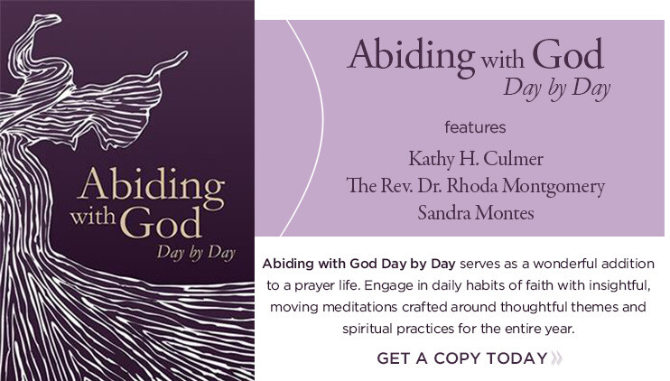 banner_Abiding with God