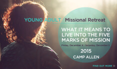 banner_MISSIONAL RETREAT