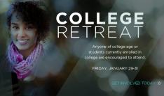 Banner_CollegeRetreat2015