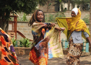 Kenyan Effort Supports Most Vulnerable