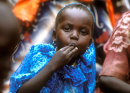 Ethiopia: Anglican Church continues to support South Sudanese refugees