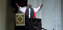 Presiding Bishop urges the Church to 'wake up'