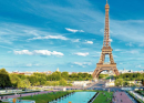 Paris Conference to Address Climate Issues