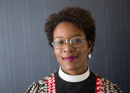 The Rev. Stephanie Spellers named Canon to the Presiding Bishop for Evangelism and Reconciliation