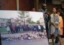 Ferguson pilgrims study systemic racism, injustice and reconciliation