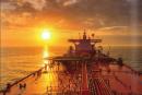 Seafarers' Ministry Goes Digital