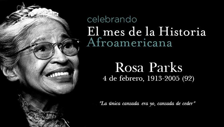 banner_RosaPark2016