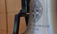 167th Annual Diocesan Council23