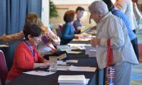 167th Annual Diocesan Council28