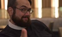167th Annual Diocesan Council39