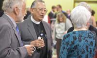 167th Annual Diocesan Council38