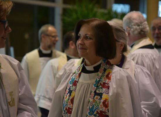 Opening Worship Service03