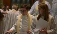 Opening Worship Service05