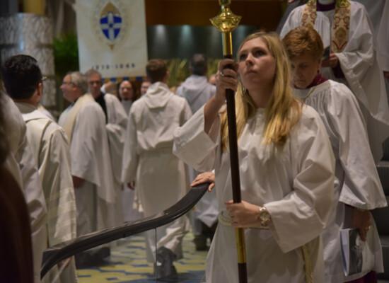 Opening Worship Service07