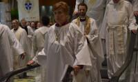 Opening Worship Service08