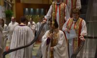 Opening Worship Service12