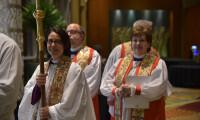 Opening Worship Service14