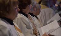 Opening Worship Service16
