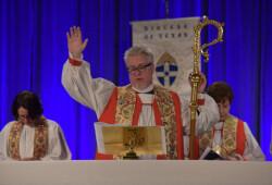 Opening Worship Service33