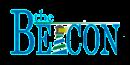 The Beacon Hires Rebecca Landes as New CEO